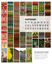 knitsonikcover
