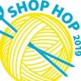 shop hop 2019 (800x800)